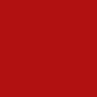 flèche rouge directionnelle en bas