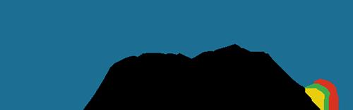 logo peintea