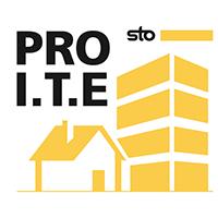 logo société pro i.t.e
